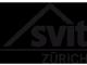 svit_zh_logo_