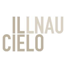 """Logo Projekt Il Cielo"